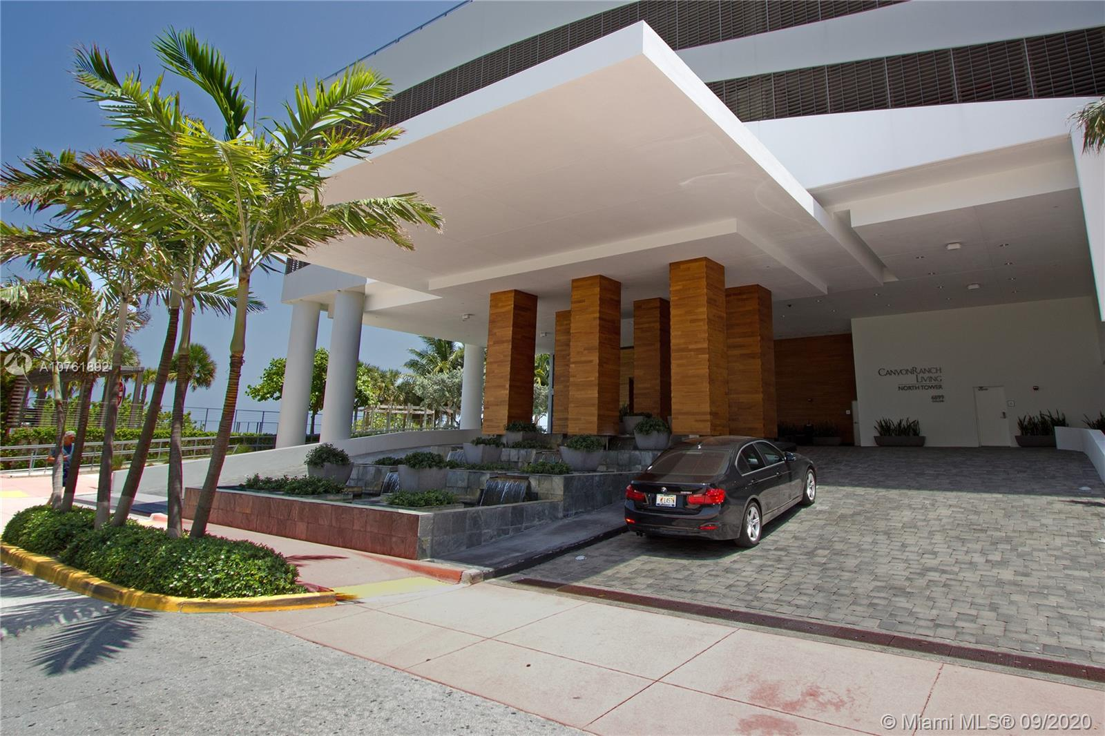 6899 Collins Ave #908 photo015