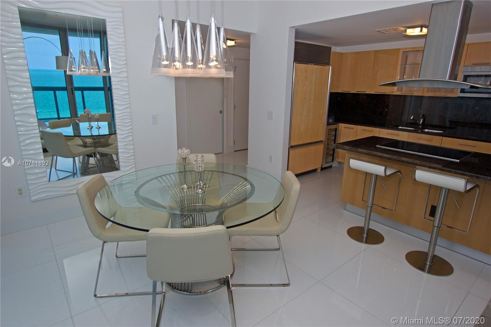 6899 Collins Ave #908 photo011