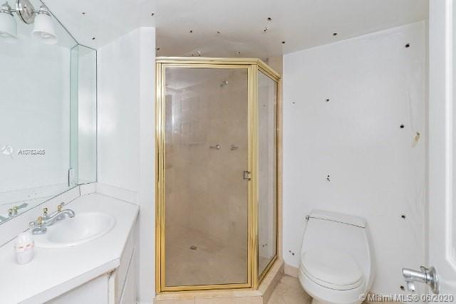 16711 Collins Ave #1007 photo023