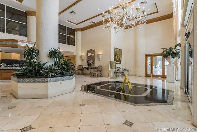 16711 Collins Ave #1007 photo06