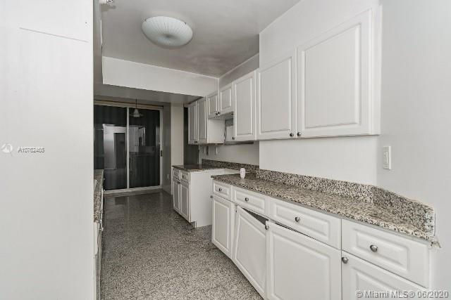 16711 Collins Ave #1007 photo013