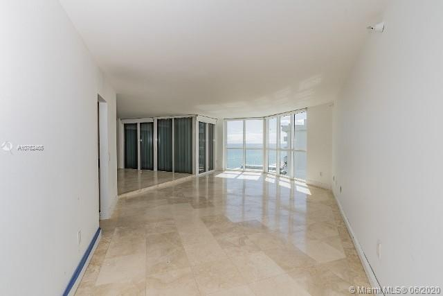 16711 Collins Ave #1007 photo017