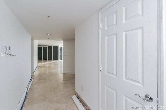 16711 Collins Ave #1007 photo016