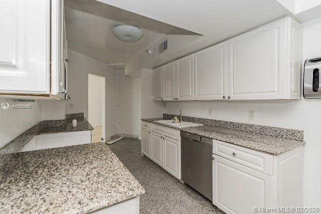 16711 Collins Ave #1007 photo012