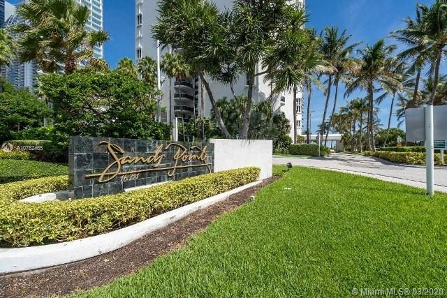 16711 Collins Ave #1007 photo03