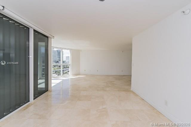 16711 Collins Ave #1007 photo020