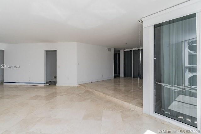 16711 Collins Ave #1007 photo09