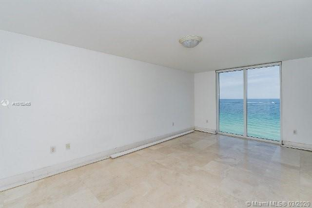16711 Collins Ave #1007 photo014