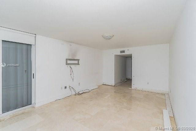 16711 Collins Ave #1007 photo015