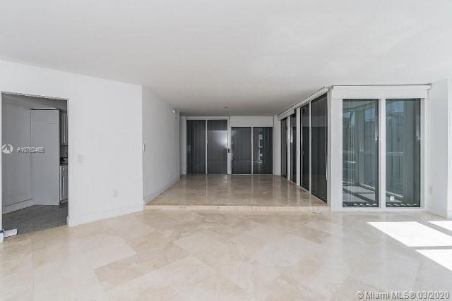 16711 Collins Ave #1007 photo08