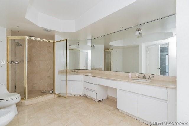 16711 Collins Ave #1007 photo021