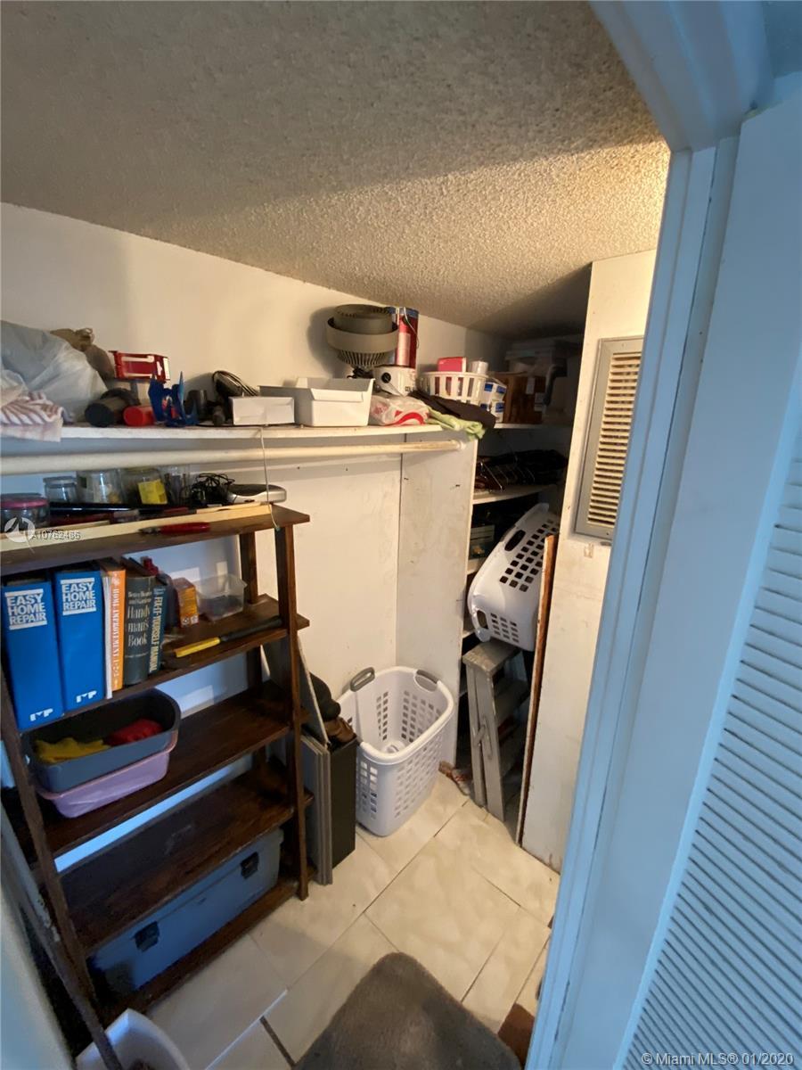 18021 Biscayne Blvd #601 photo011