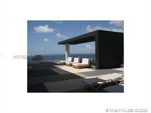 Infinity at Brickell #2210 - 60 SW 13th St #2210, Miami, FL 33130