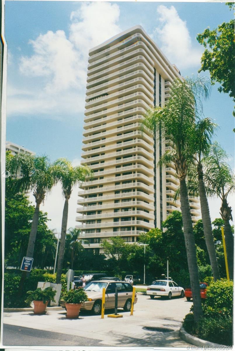 Turnberry Isle South Tower #15K - 19667 Turnberry Way #15K, Aventura, FL 33180