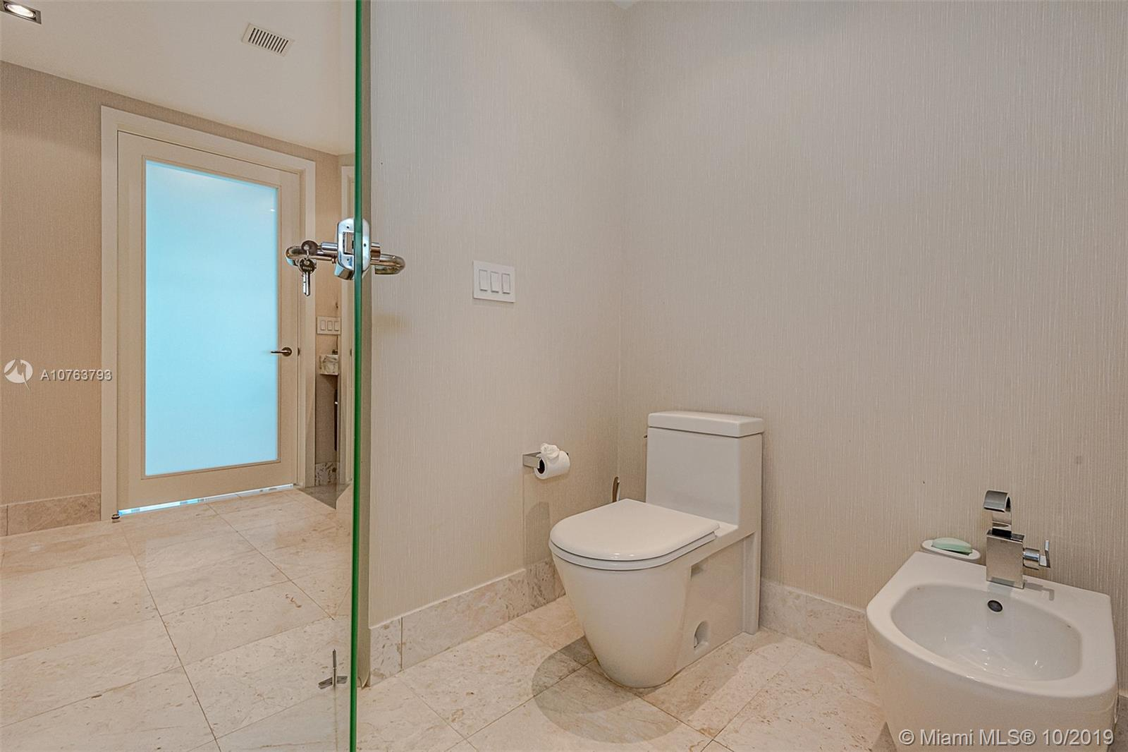 Property 17121 Collins Ave #3501 image 26
