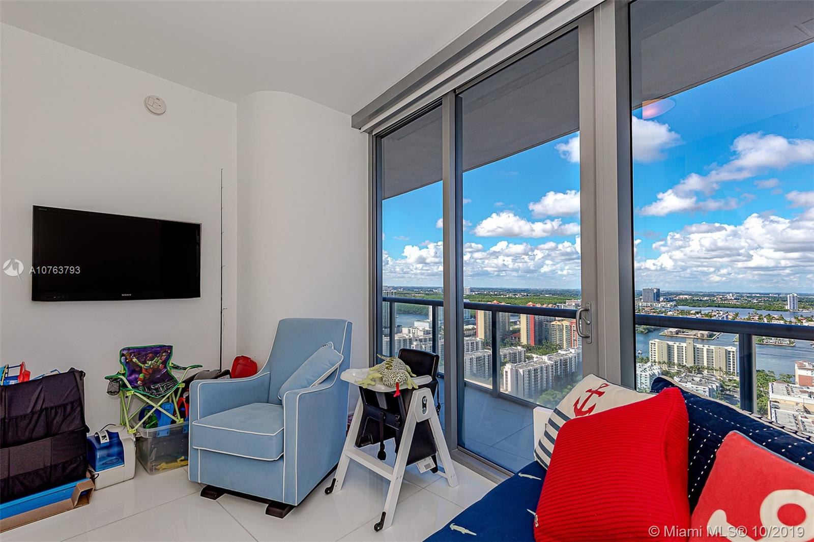 Property 17121 Collins Ave #3501 image 41