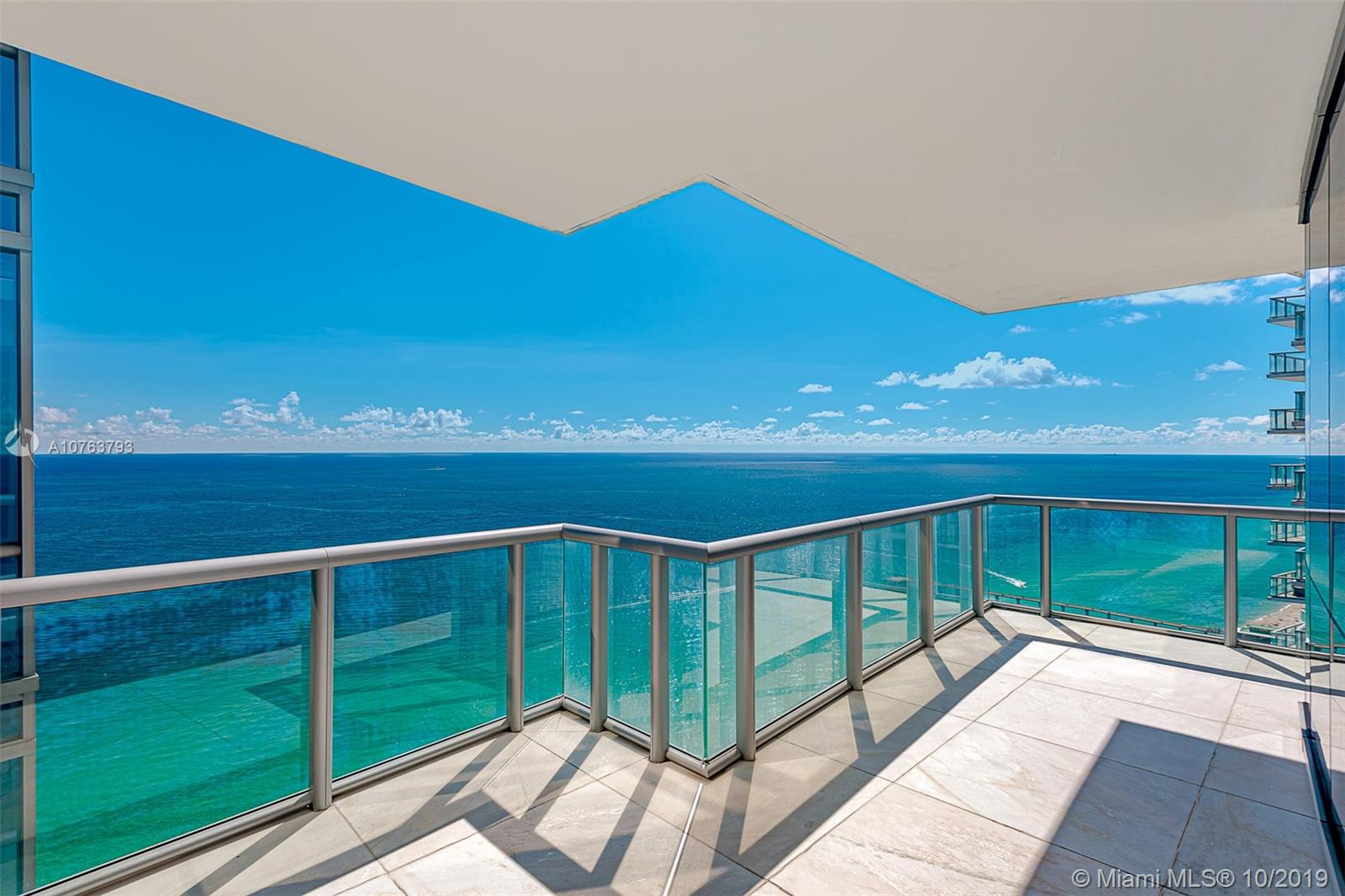 Property 17121 Collins Ave #3501 image 45