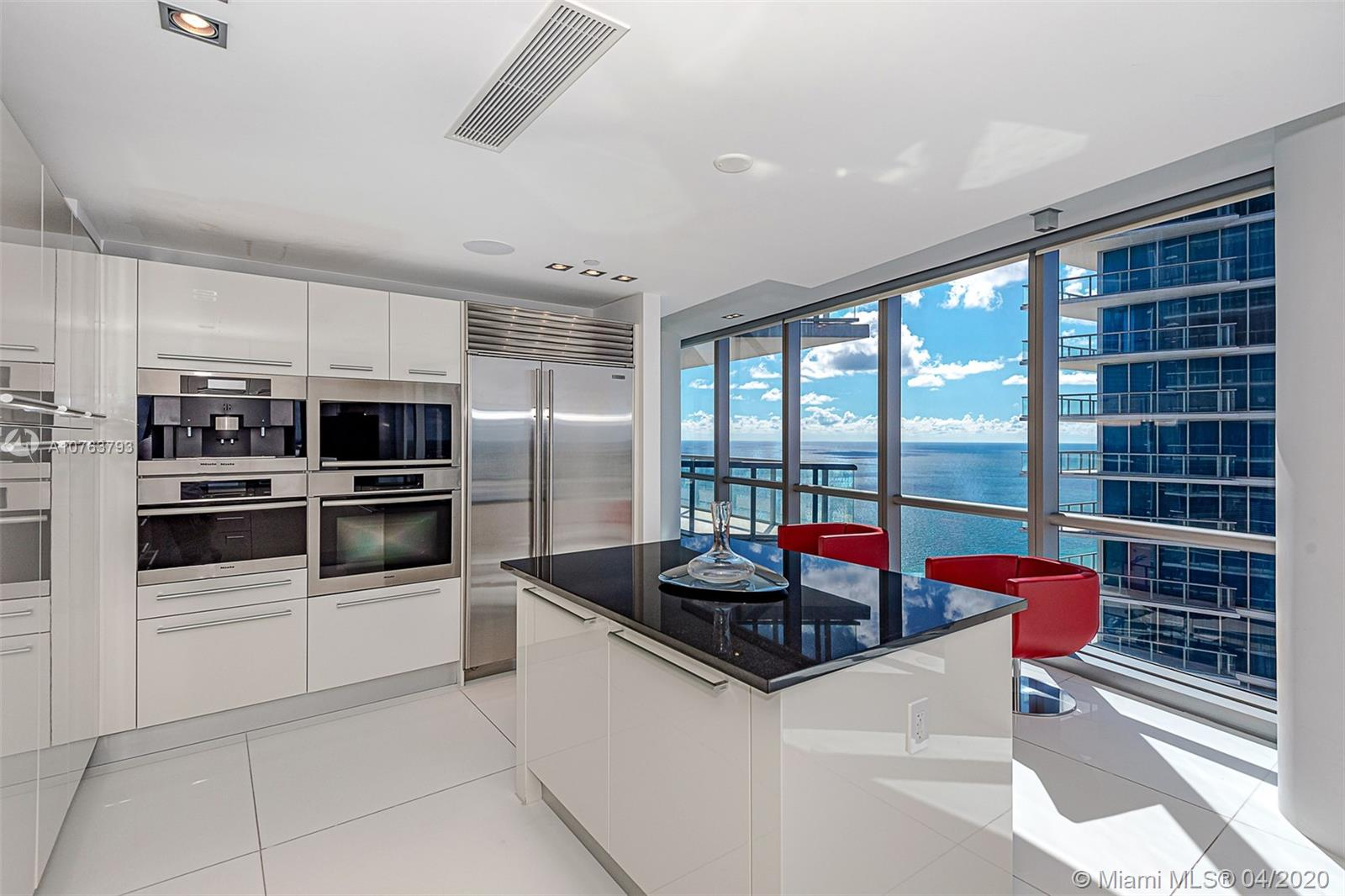 Property 17121 Collins Ave #3501 image 12