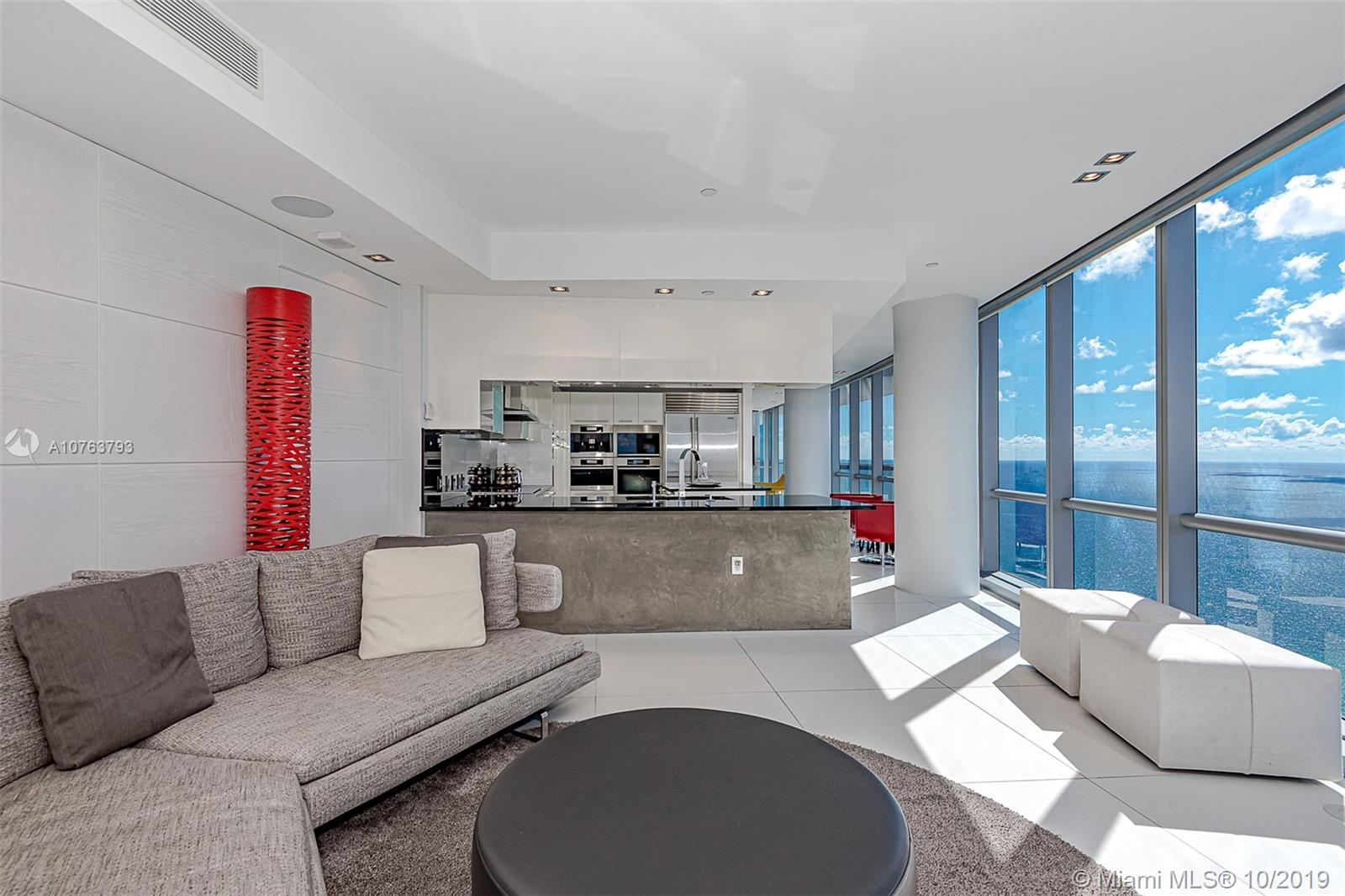 Property 17121 Collins Ave #3501 image 15