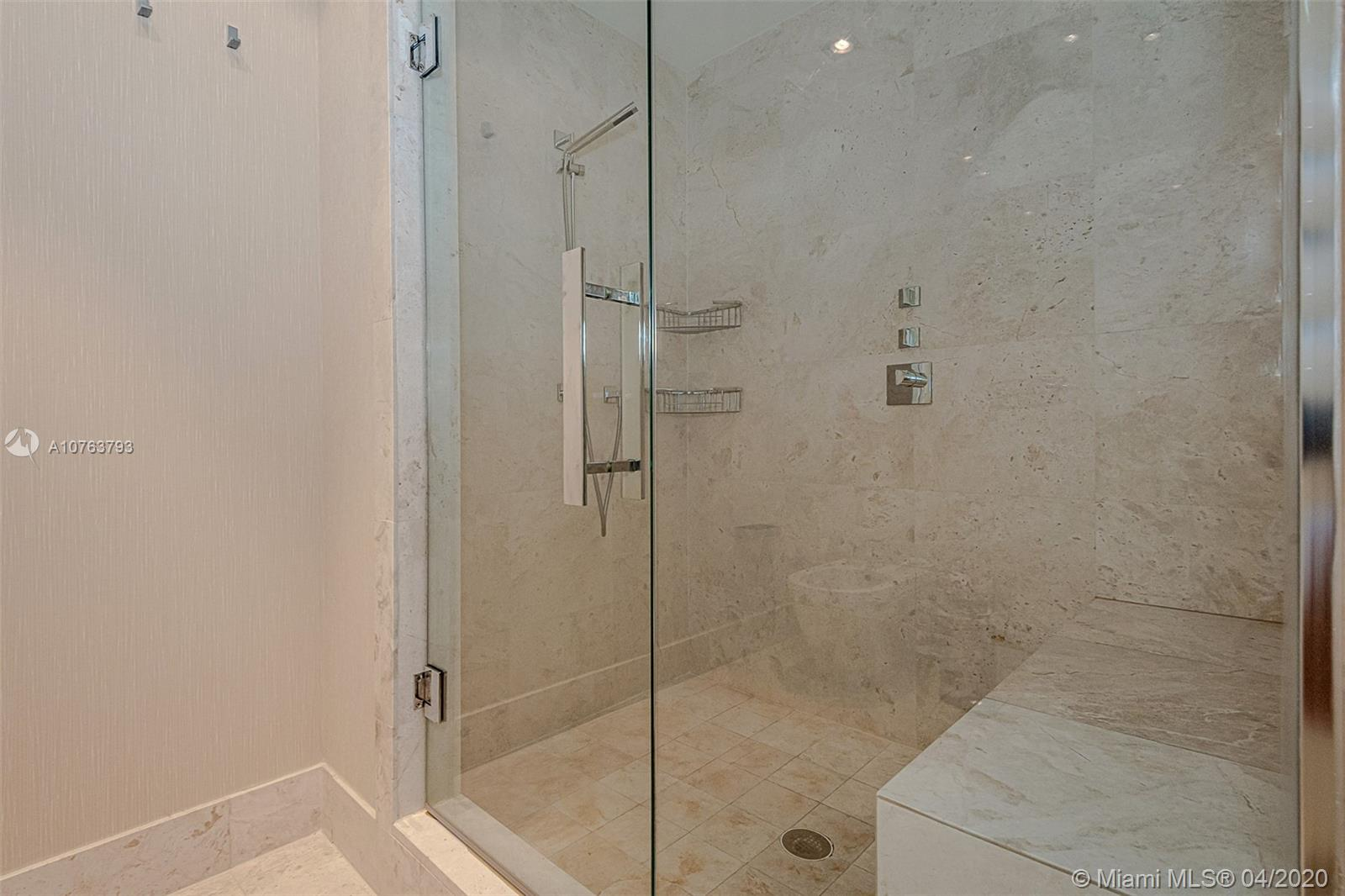 Property 17121 Collins Ave #3501 image 25