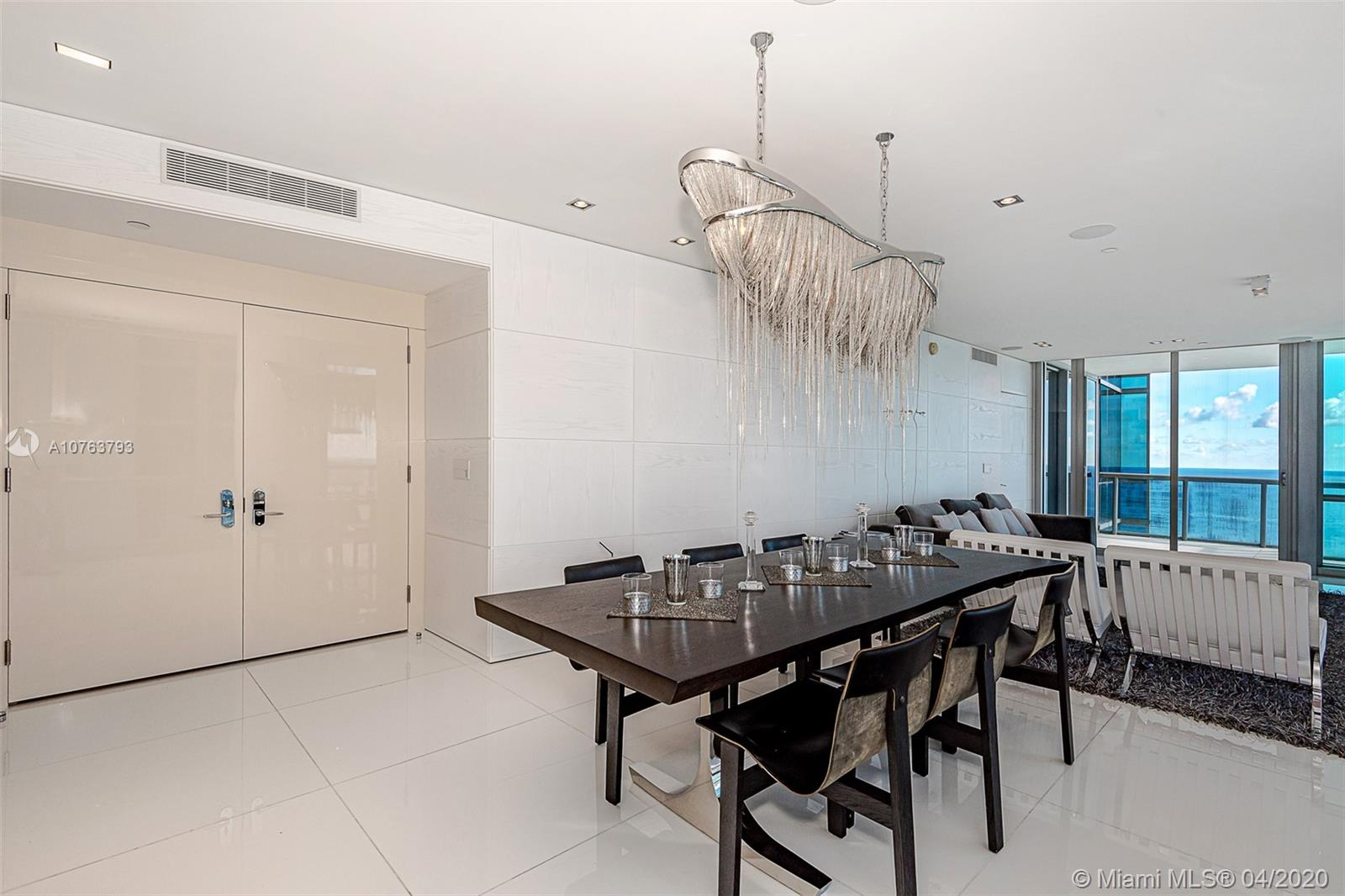 Property 17121 Collins Ave #3501 image 6