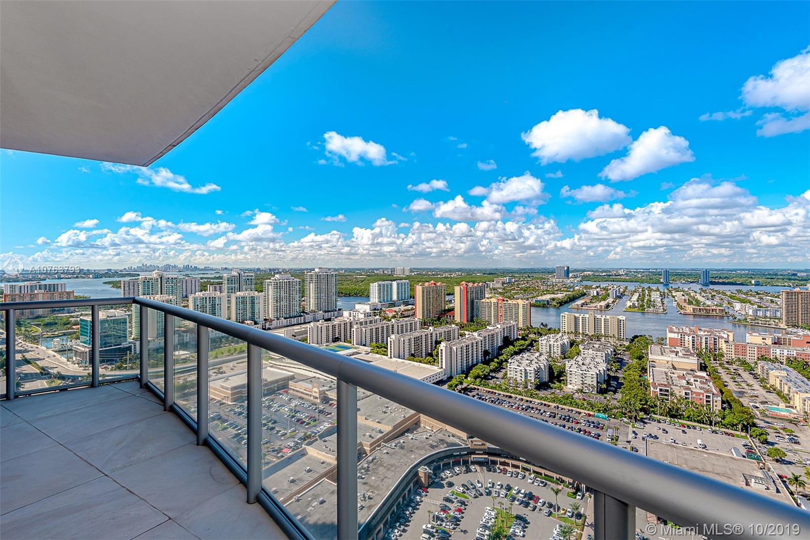Property 17121 Collins Ave #3501 image 35