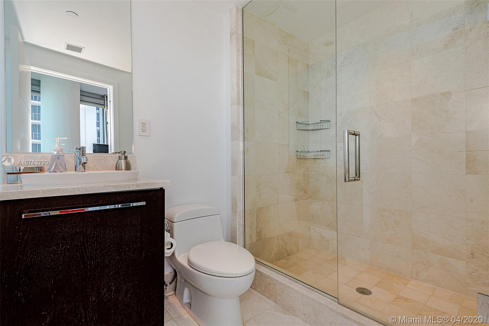 Property 17121 Collins Ave #3501 image 31