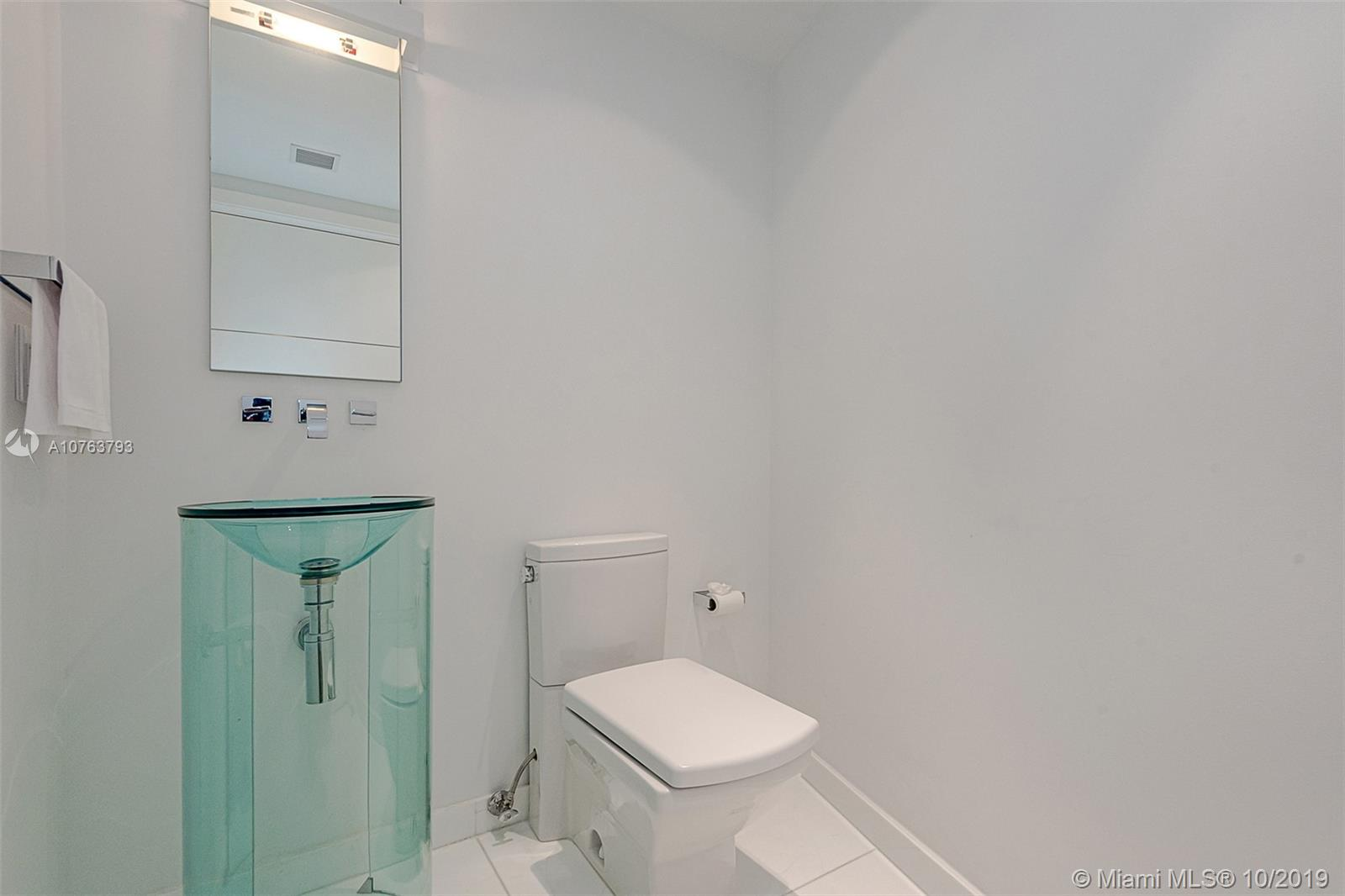 Property 17121 Collins Ave #3501 image 27