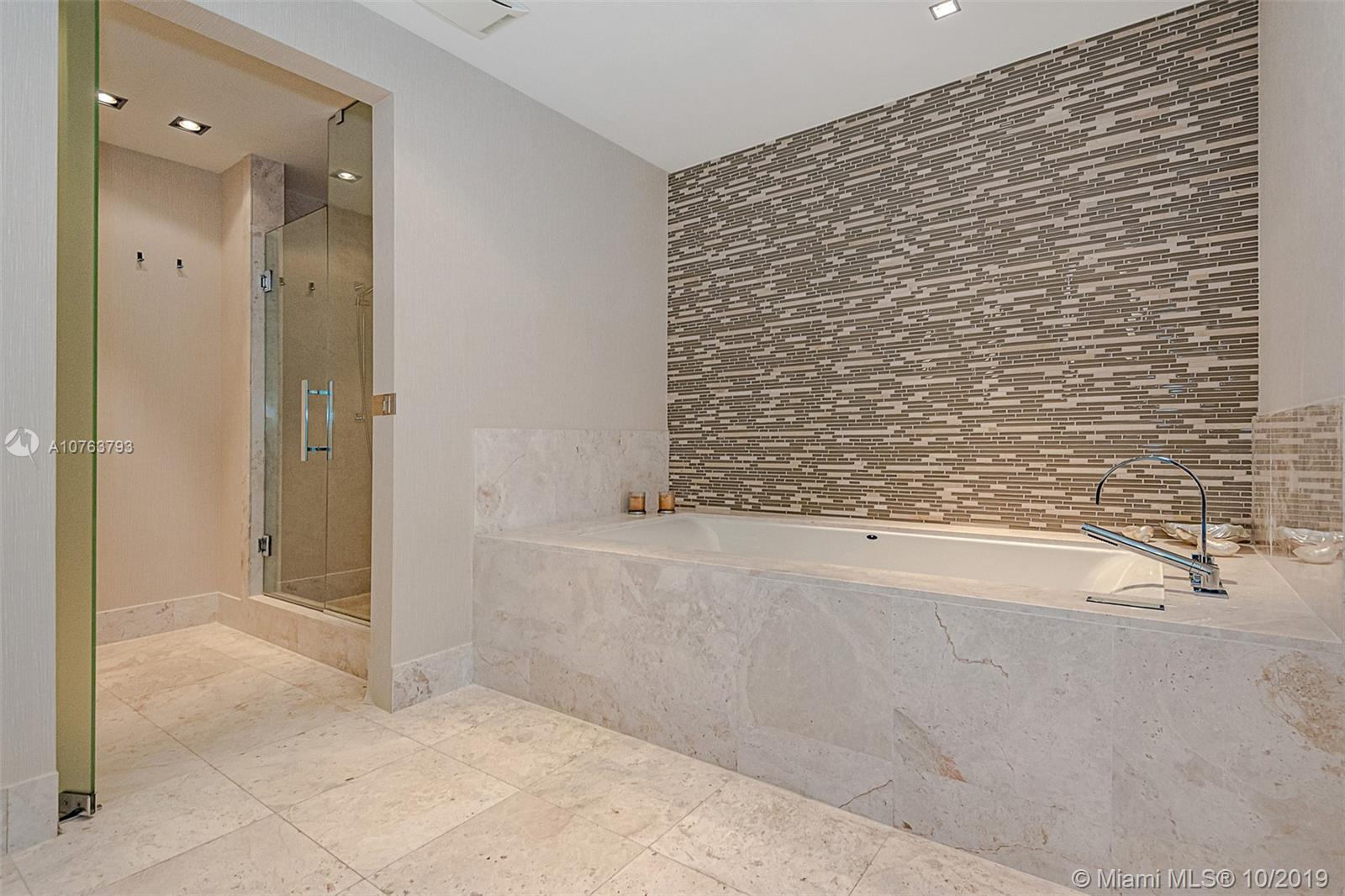 Property 17121 Collins Ave #3501 image 23
