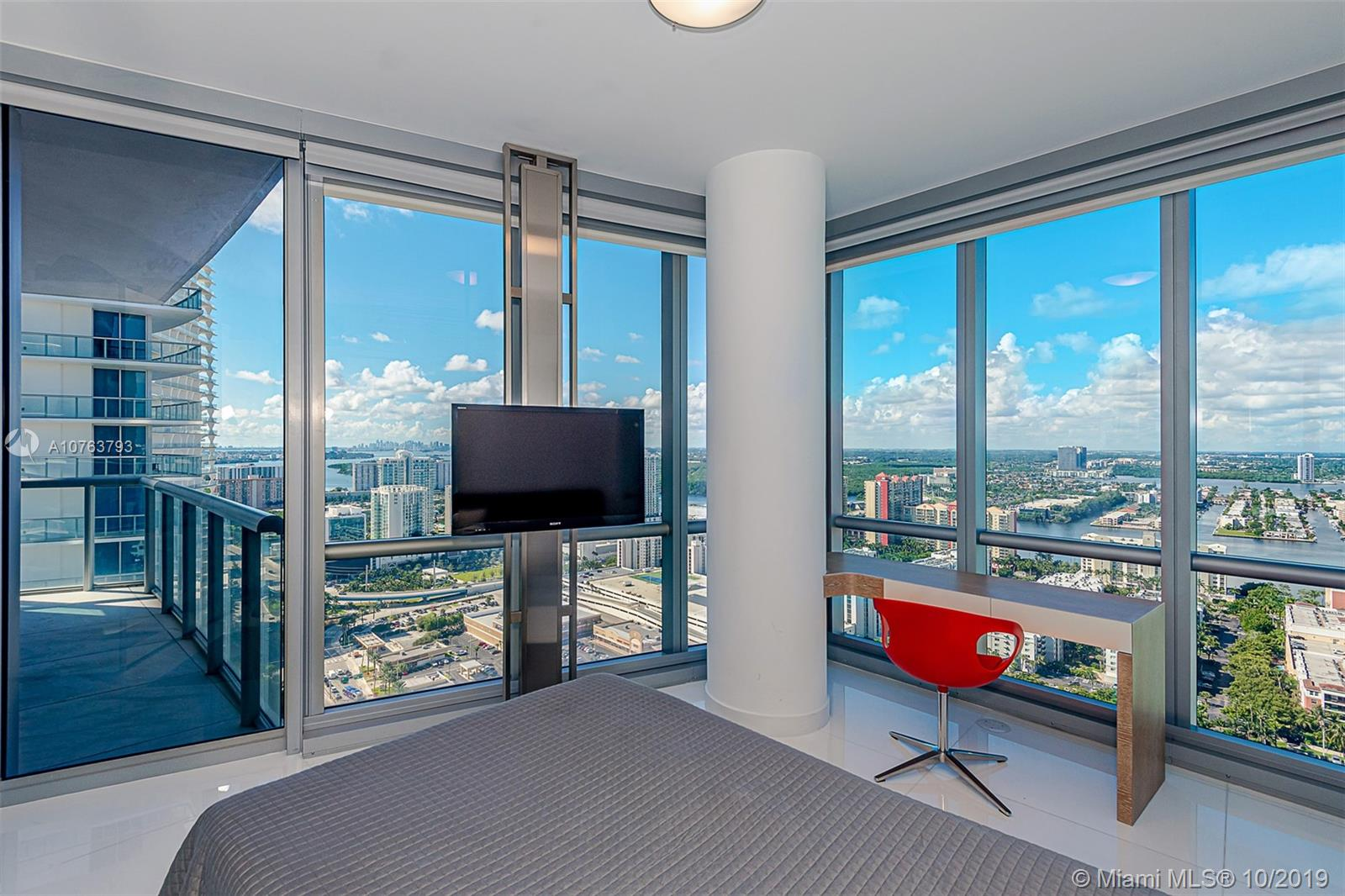 Property 17121 Collins Ave #3501 image 29