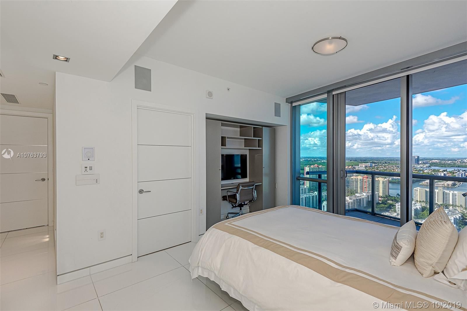 Property 17121 Collins Ave #3501 image 33