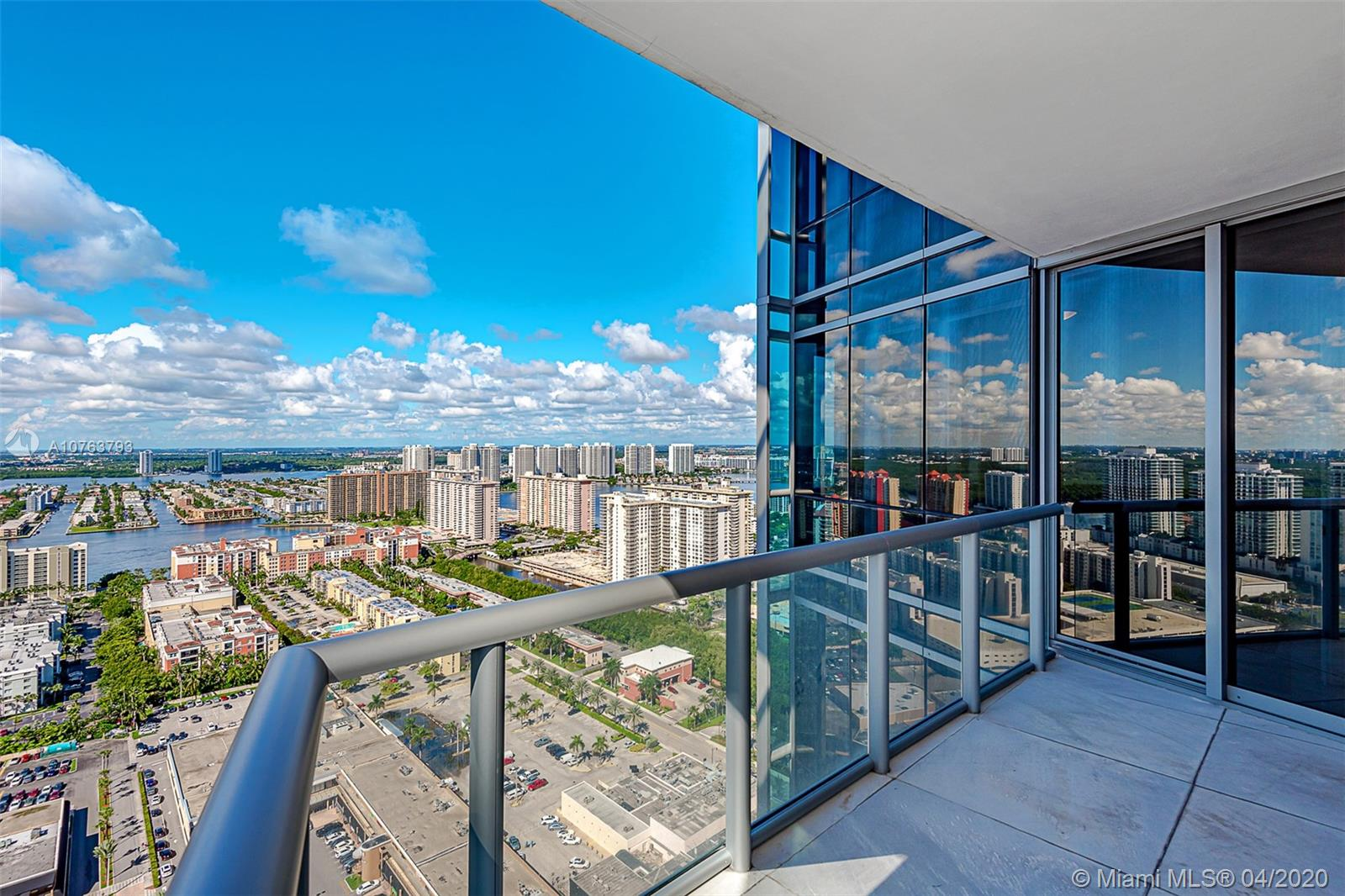 Property 17121 Collins Ave #3501 image 37