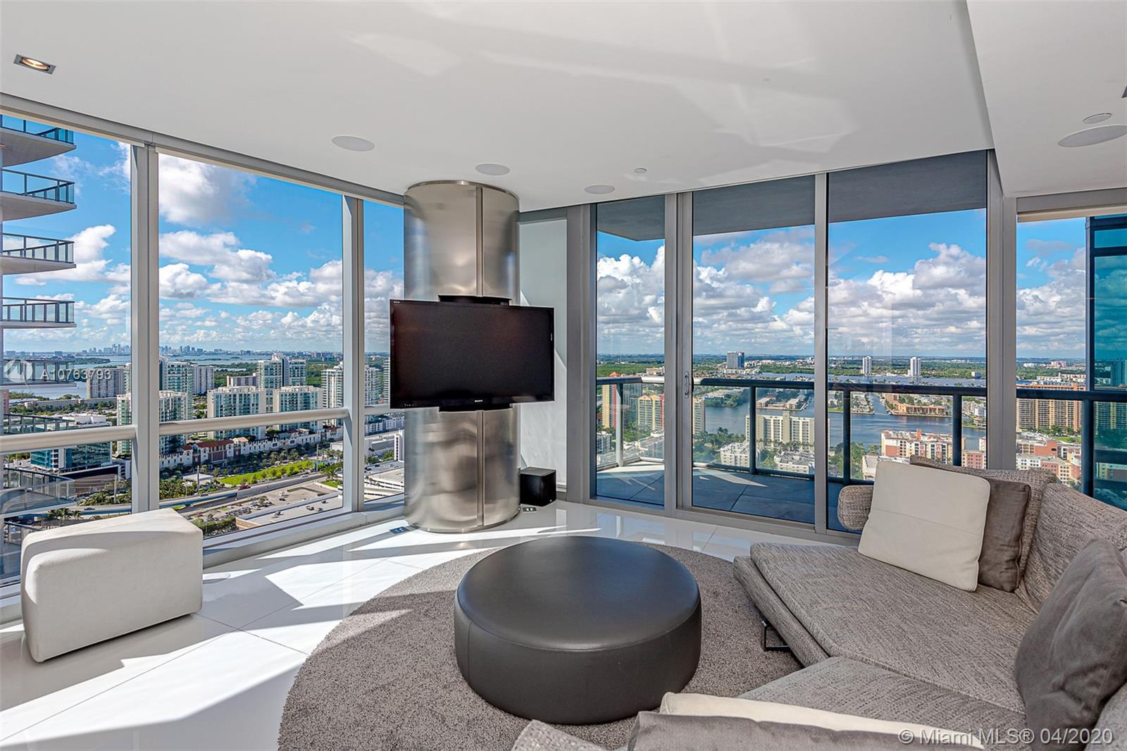 Property 17121 Collins Ave #3501 image 13