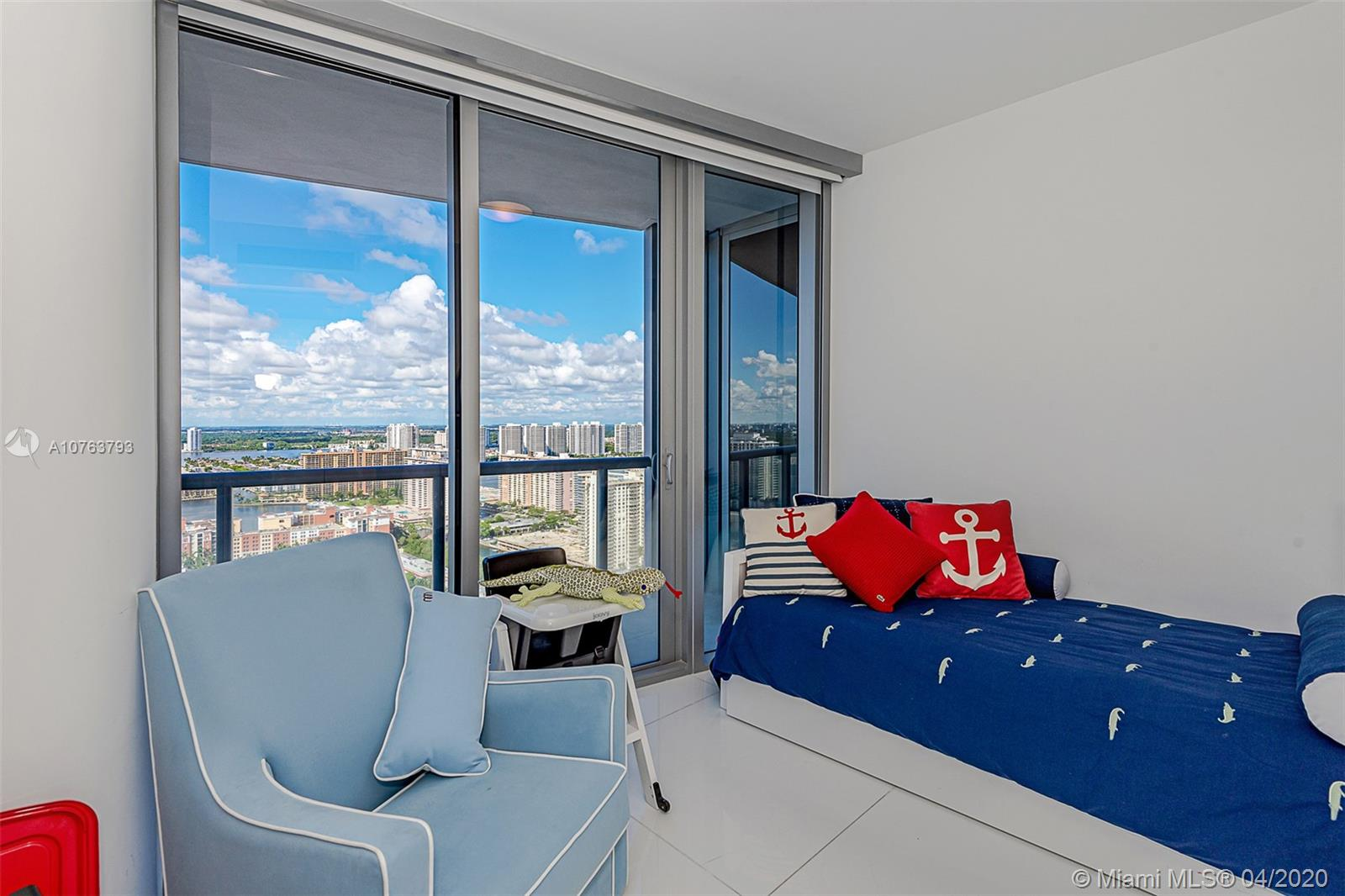 Property 17121 Collins Ave #3501 image 40