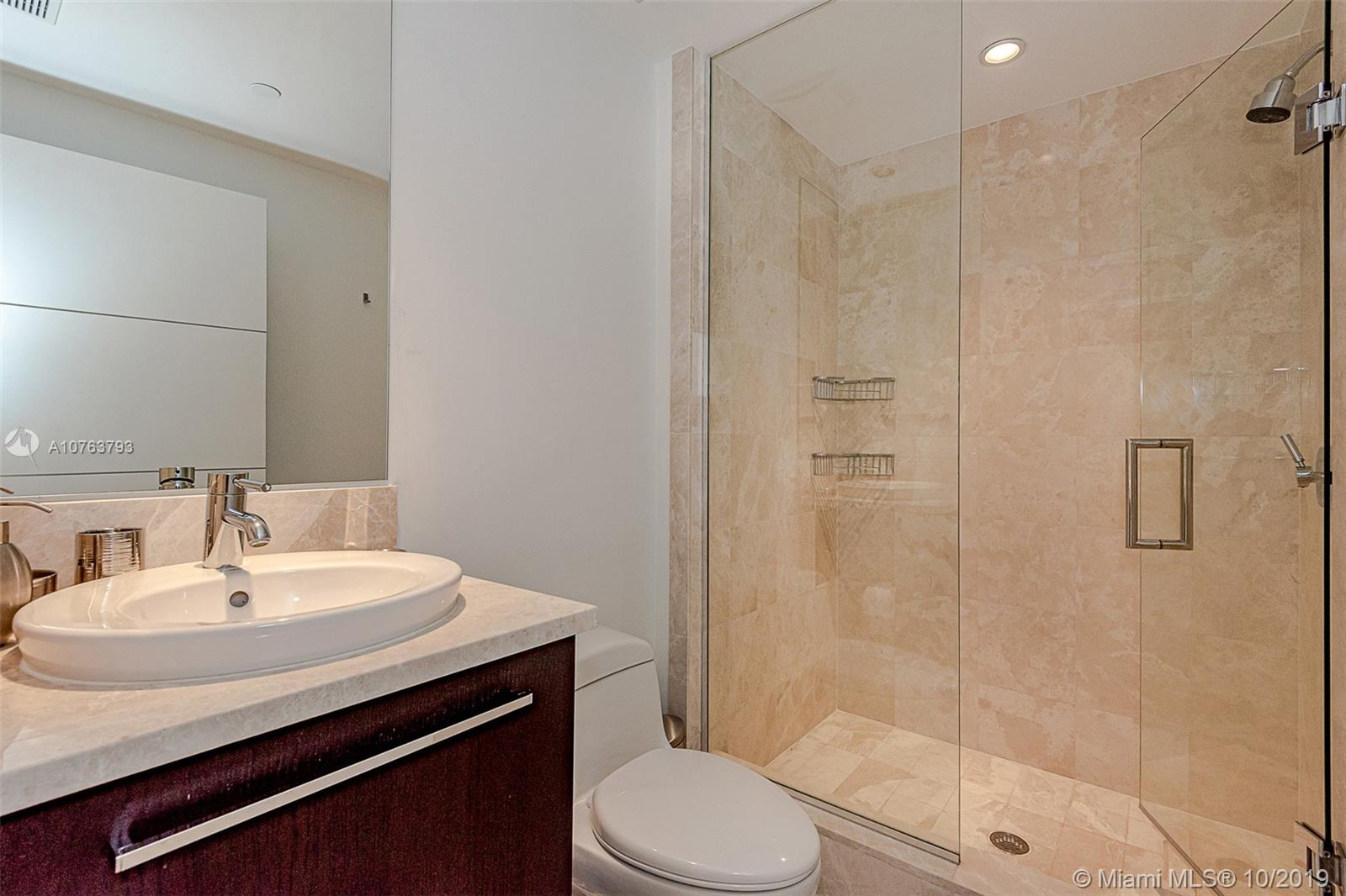 Property 17121 Collins Ave #3501 image 44