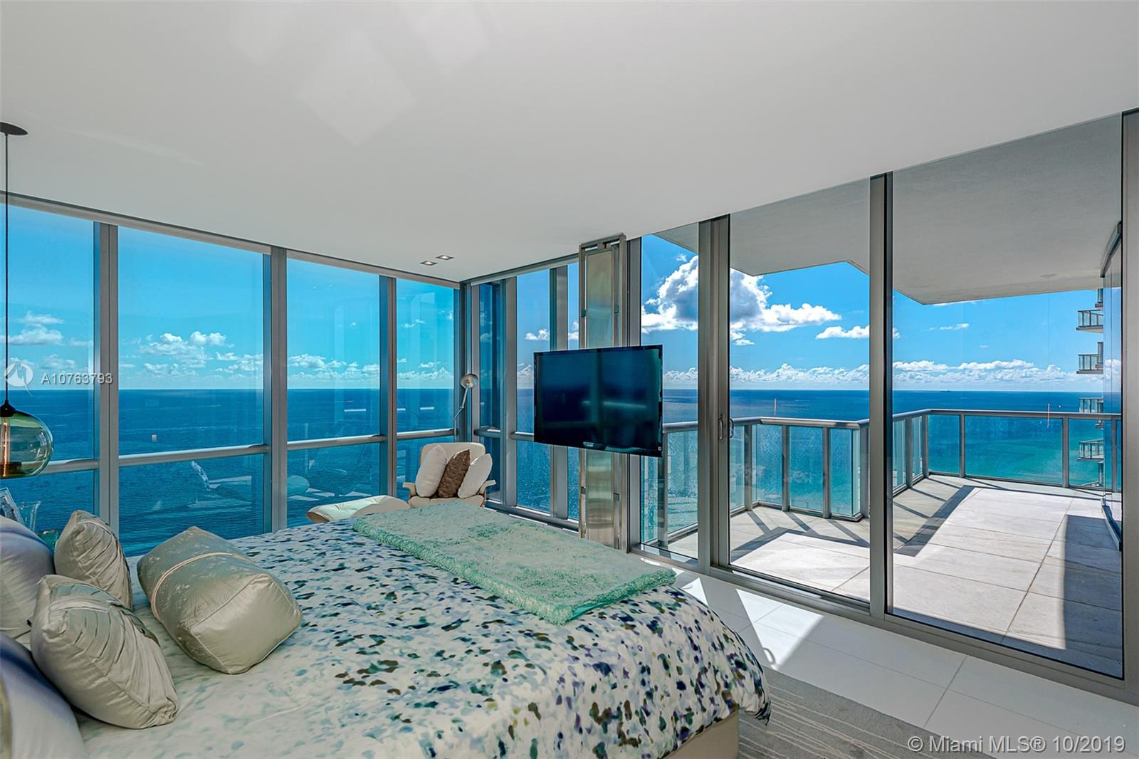 Property 17121 Collins Ave #3501 image 17
