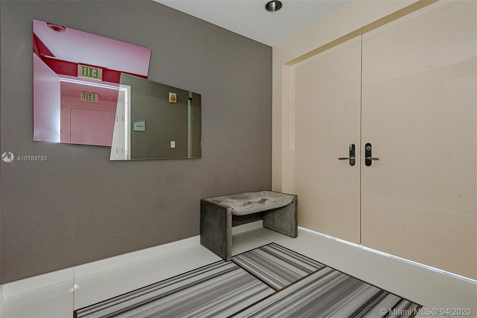 Property 17121 Collins Ave #3501 image 49