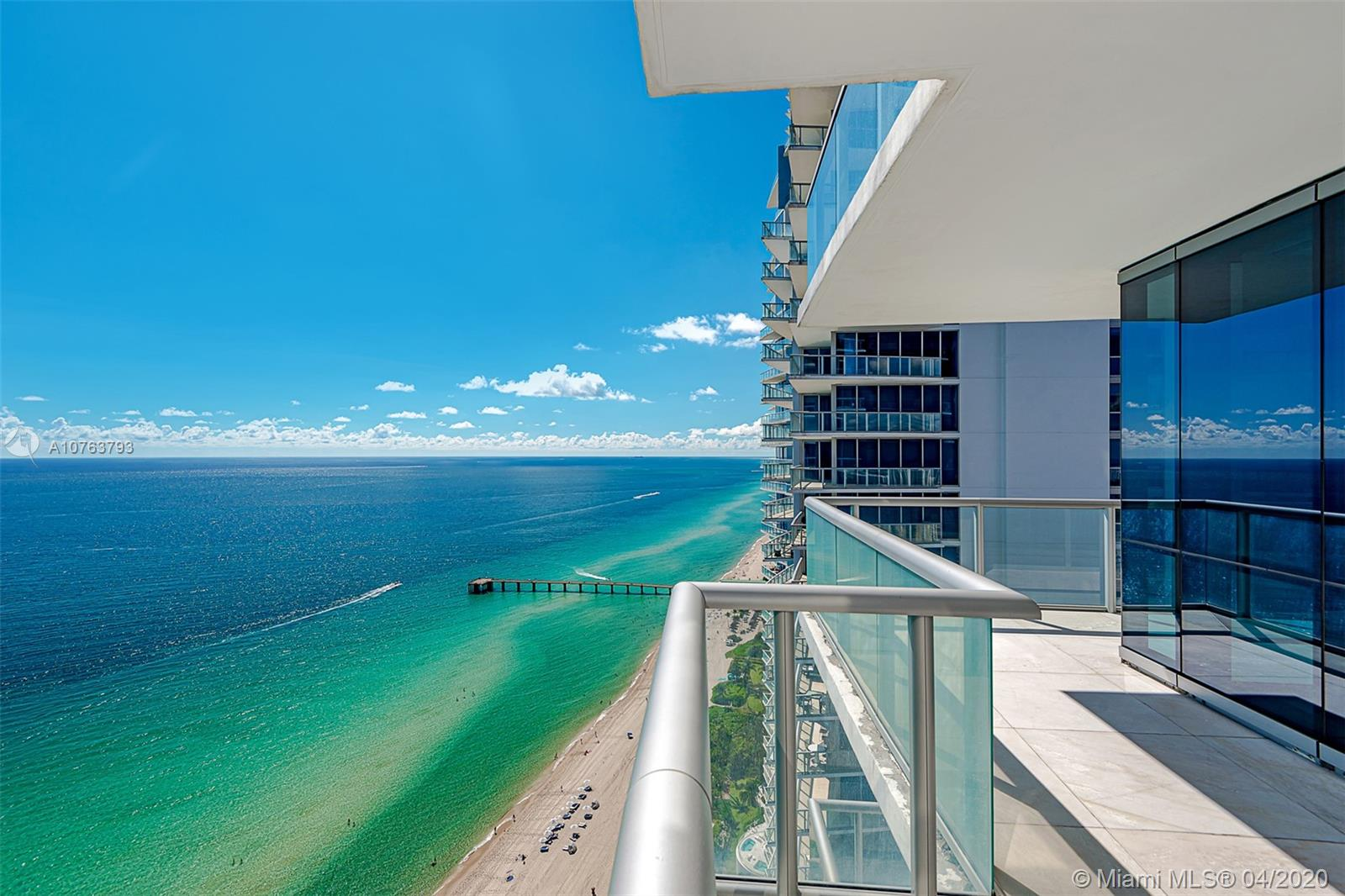 Property 17121 Collins Ave #3501 image 36