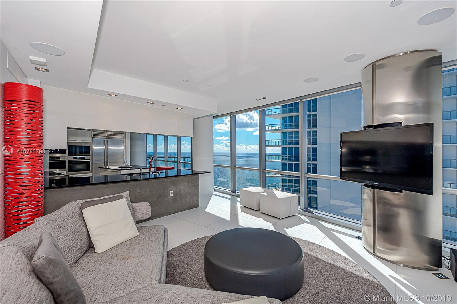 Property 17121 Collins Ave #3501 image 14