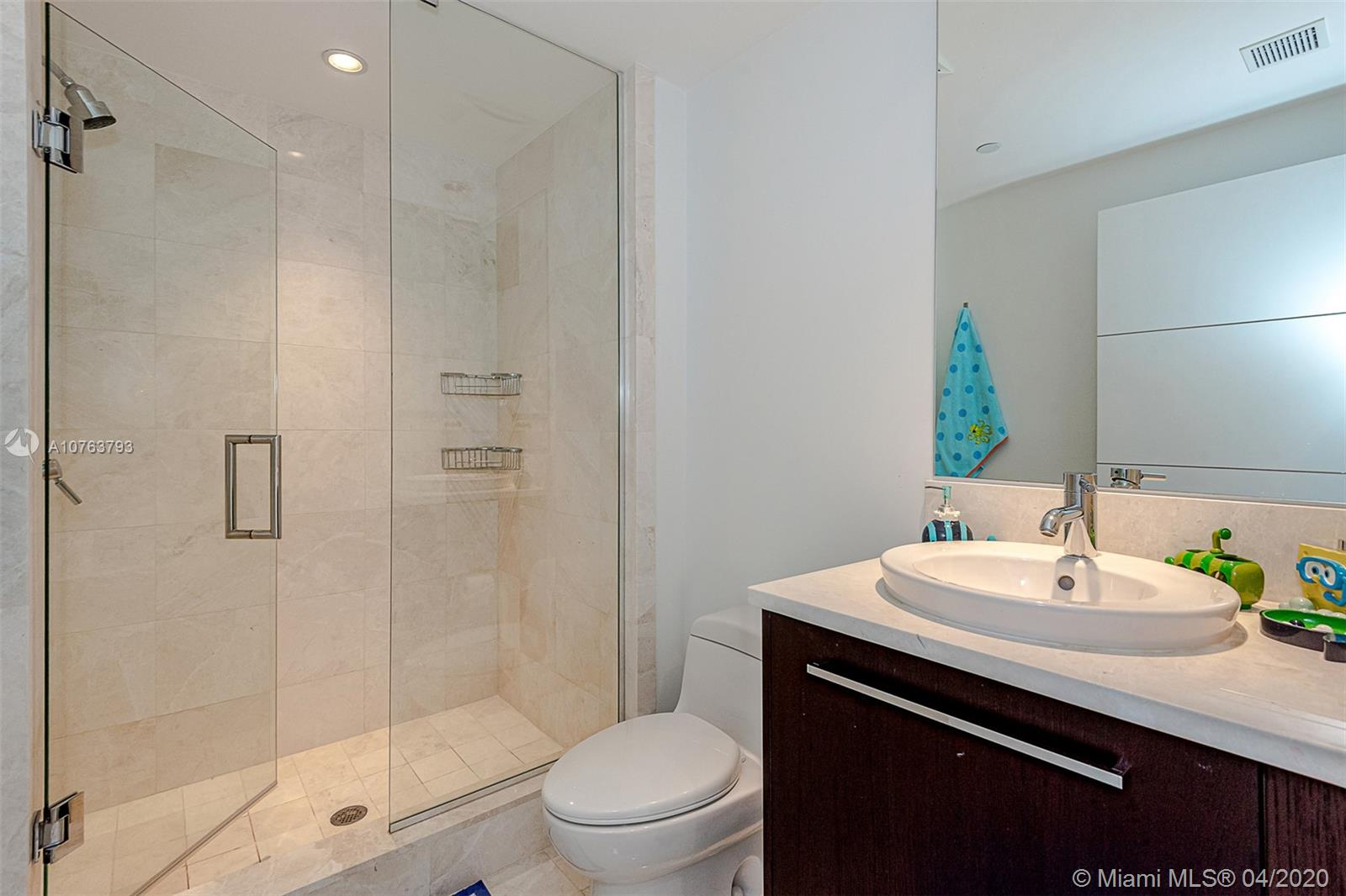 Property 17121 Collins Ave #3501 image 43