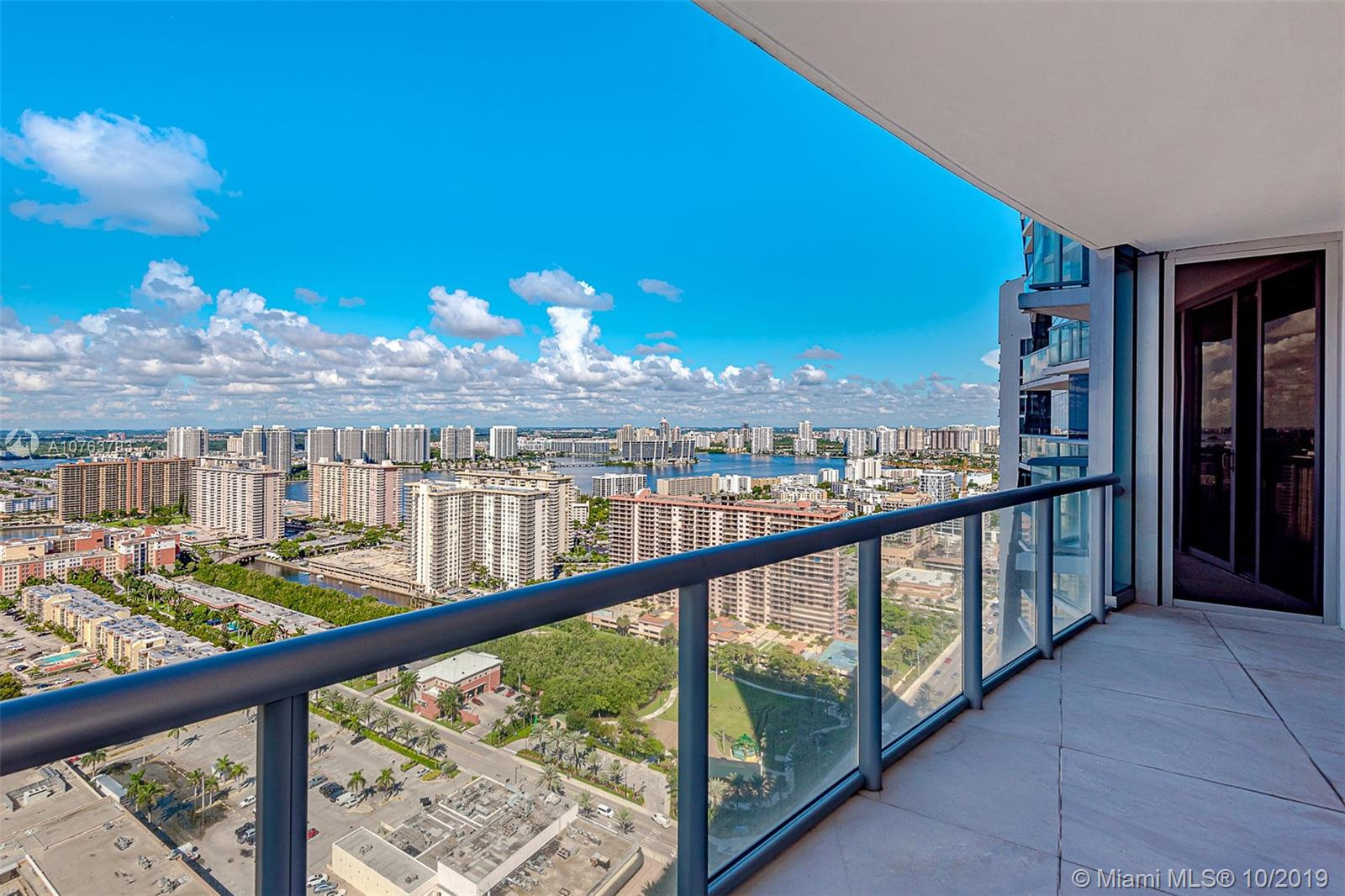 Property 17121 Collins Ave #3501 image 39