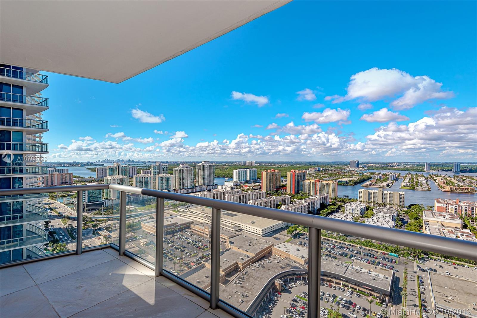 Property 17121 Collins Ave #3501 image 38