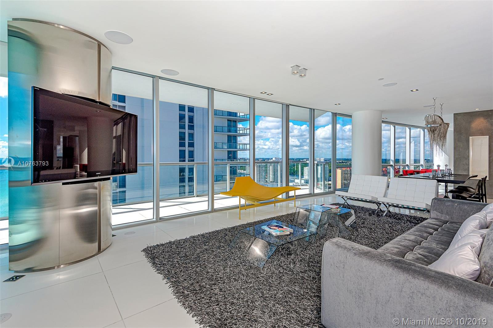 Property 17121 Collins Ave #3501 image 3