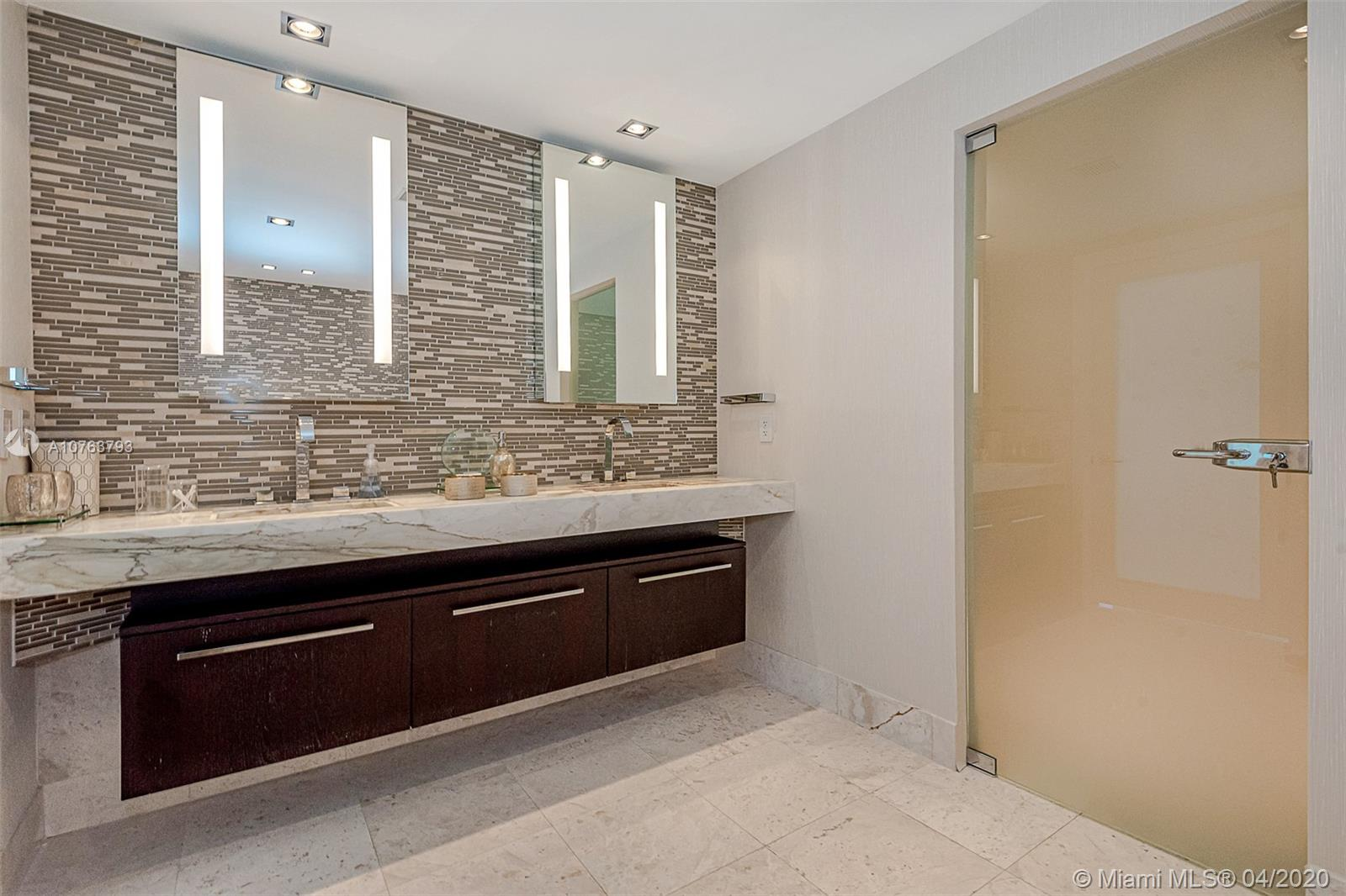Property 17121 Collins Ave #3501 image 24