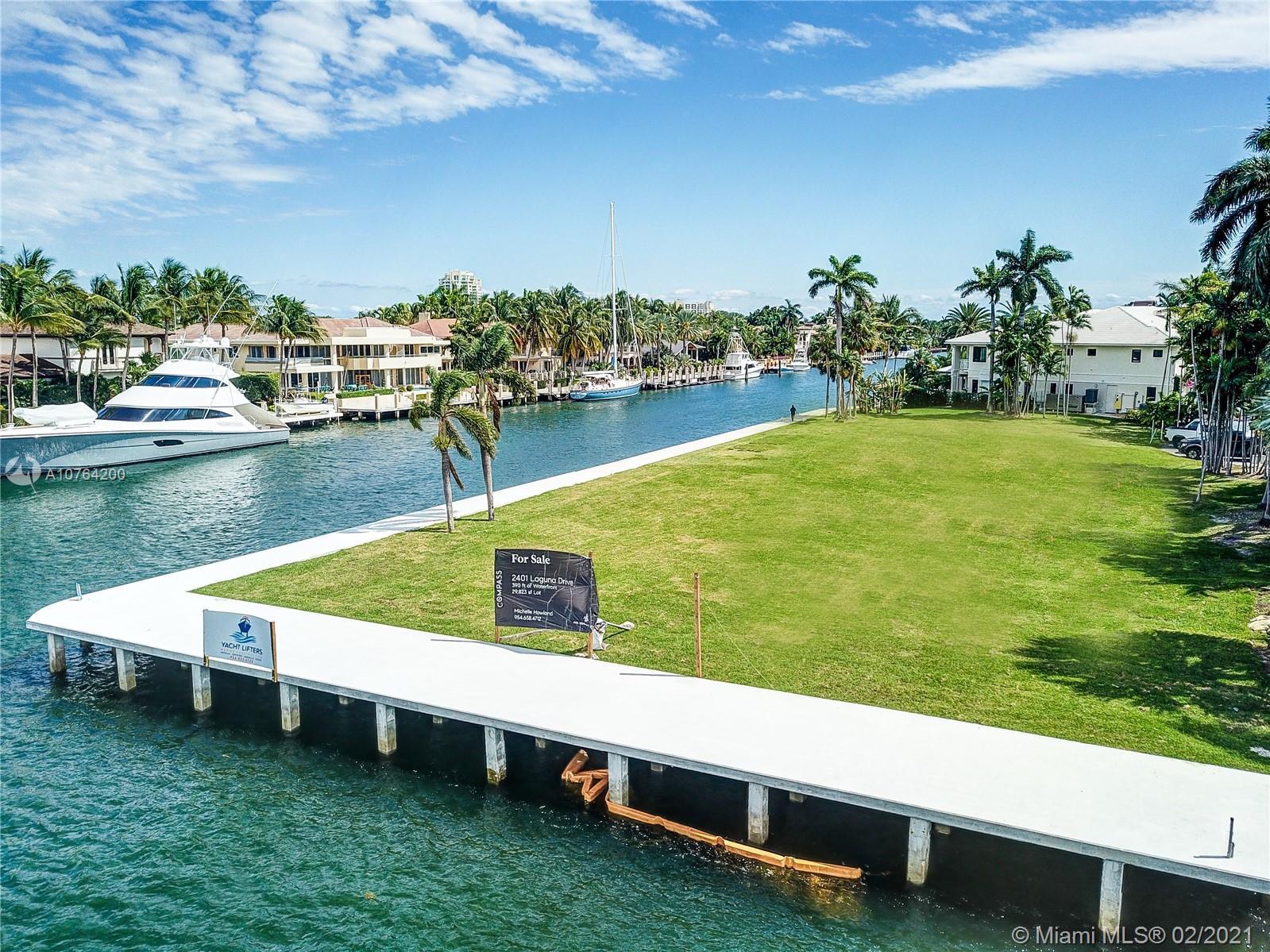 image #1 of property, Laguna Isle