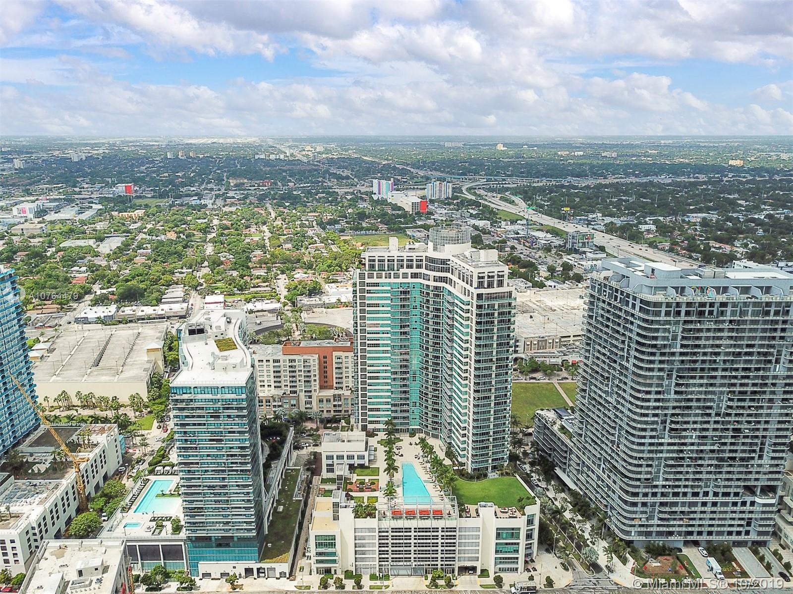 4 Midtown #PH-6 - 3301 NE 1st Ave #PH-6, Miami, FL 33137