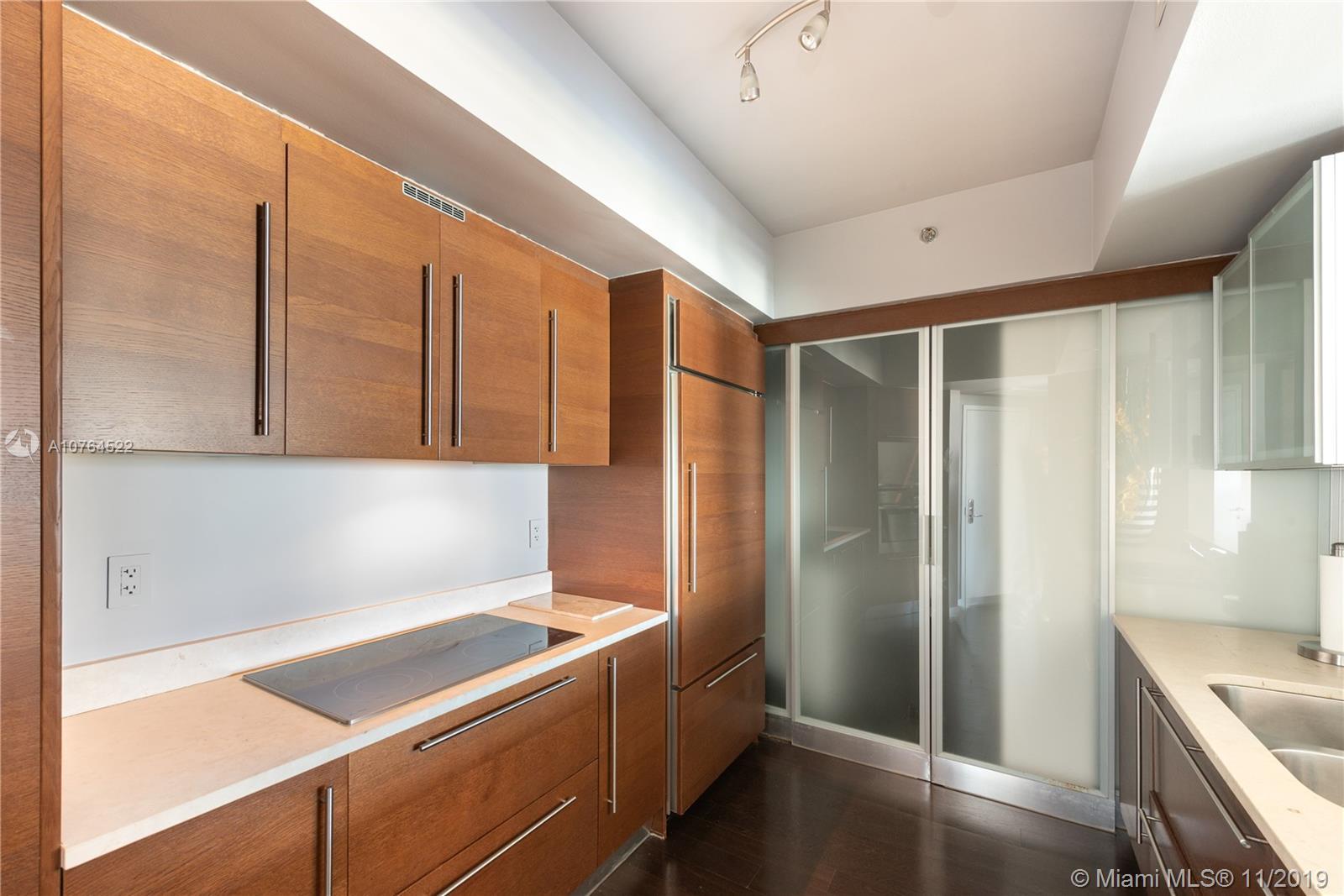 Property 450 Alton Rd #1106 image 22
