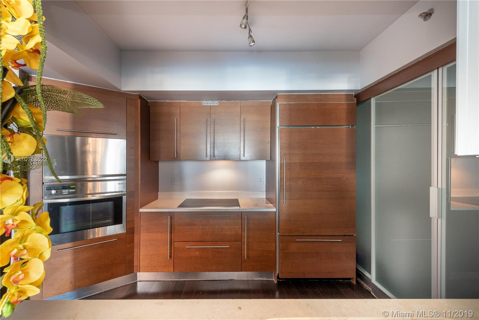 Property 450 Alton Rd #1106 image 21