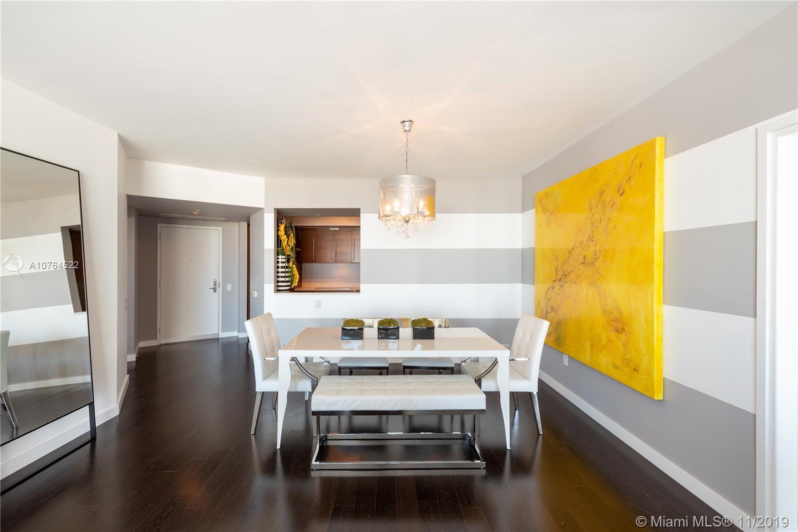 Property 450 Alton Rd #1106 image 6