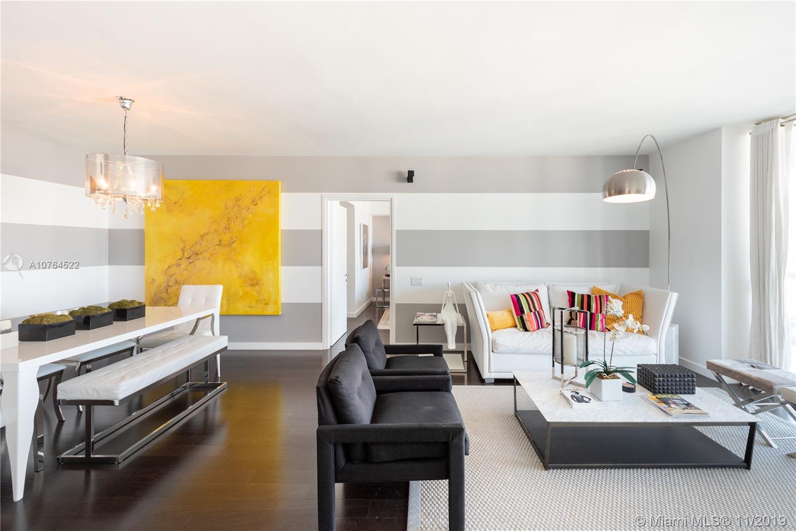 Property 450 Alton Rd #1106 image 3